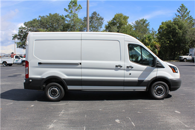 2017 Transit 250 Cargo Van #7R2C4970 - photo 9