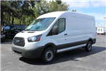 2017 Transit 250 Cargo Van #7R2C4970 - photo 4