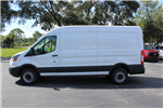 2017 Transit 250 Cargo Van #7R2C4970 - photo 5