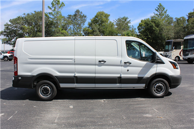 2017 Transit 250 Cargo Van #7R2Z4973 - photo 9