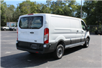 2017 Transit 250 Cargo Van #7R2Z4973 - photo 8