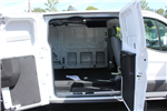 2017 Transit 250 Cargo Van #7R2Z4973 - photo 10