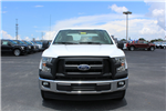 2017 F-150 Super Cab Pickup #7W1C3826 - photo 3