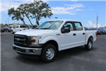 2017 F-150 Super Cab Pickup #7W1C3826 - photo 4