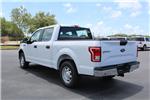 2017 F-150 Super Cab Pickup #7W1C3826 - photo 6