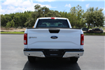 2017 F-150 Super Cab Pickup #7W1C3826 - photo 7