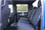 2017 F-150 Super Cab Pickup #7W1C6609 - photo 11
