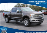2017 F-250 Crew Cab 4x4, Pickup #7W2B1608 - photo 1