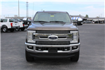 2017 F-250 Crew Cab 4x4, Pickup #7W2B1608 - photo 3