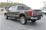 2017 F-250 Crew Cab 4x4, Pickup #7W2B1608 - photo 6