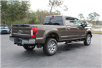 2017 F-250 Crew Cab 4x4, Pickup #7W2B1608 - photo 2