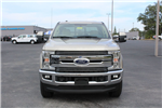 2017 F-250 Crew Cab 4x4 Pickup #7W2B1610 - photo 3