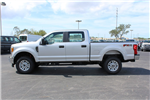 2017 F-250 Crew Cab 4x4 Pickup #7W2B1634 - photo 5