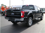 2017 F-250 Crew Cab 4x4 Pickup #7W2B454 - photo 2