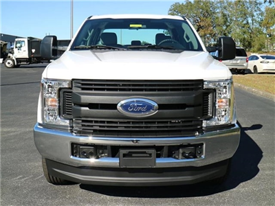 2017 F-250 Crew Cab 4x4, Pickup #7W2B6938 - photo 3