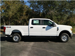 2017 F-250 Crew Cab 4x4, Pickup #7W2B6938 - photo 4