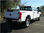 2017 F-250 Crew Cab 4x4, Pickup #7W2B6938 - photo 2