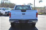 2017 F-150 Super Cab Pickup #7X1C3837 - photo 7