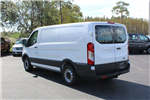 2018 Transit 150 Cargo Van #8E1Y0621 - photo 6