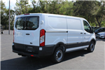 2018 Transit 150 Cargo Van #8E1Y0621 - photo 8