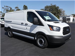 2018 Transit 150 Low Roof, Cargo Van #8E1Y2875 - photo 1