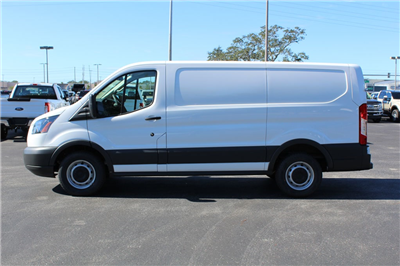 2018 Transit 150 Cargo Van #8E1Y2876 - photo 6