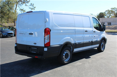 2018 Transit 150 Cargo Van #8E1Y2876 - photo 3