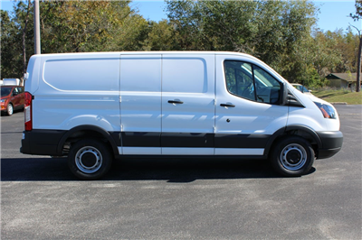 2018 Transit 150 Cargo Van #8E1Y2876 - photo 9
