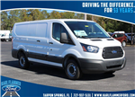 2018 Transit 150 Cargo Van #8E1Y2876 - photo 1