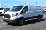 2018 Transit 150 Cargo Van #8E1Y2876 - photo 5