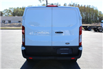 2018 Transit 150 Cargo Van #8E1Y2876 - photo 8