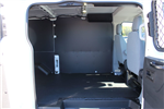 2018 Transit 150 Cargo Van #8E1Y2876 - photo 10