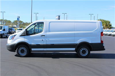 2018 Transit 150 Cargo Van #8E1Z2879 - photo 5