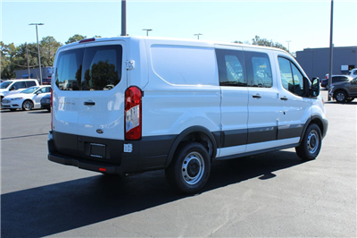 2018 Transit 150 Cargo Van #8E1Z2879 - photo 8