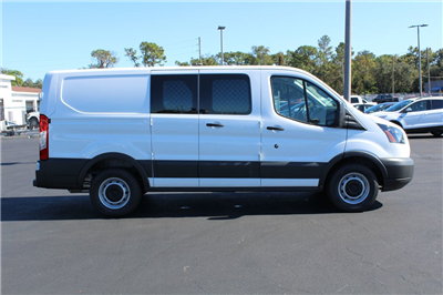 2018 Transit 150 Cargo Van #8E1Z2879 - photo 9