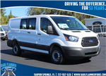 2018 Transit 150 Cargo Van #8E1Z2879 - photo 1