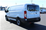 2018 Transit 150 Cargo Van #8E1Z2879 - photo 6
