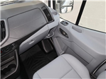 2018 Transit 150 Med Roof, Cargo Van #8E2C0940 - photo 10