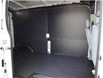 2018 Transit 150 Med Roof, Cargo Van #8E2C0940 - photo 11