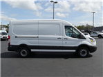 2018 Transit 150 Med Roof, Cargo Van #8E2C0940 - photo 4