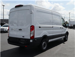 2018 Transit 150 Med Roof, Cargo Van #8E2C0940 - photo 2