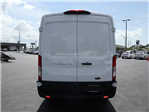 2018 Transit 150 Med Roof, Cargo Van #8E2C0940 - photo 5