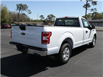 2018 F-150 Regular Cab 4x2,  Pickup #8F1C0692 - photo 2