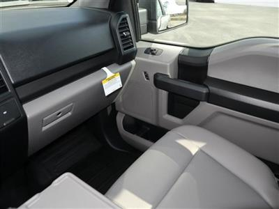 2018 F-150 Regular Cab 4x2,  Pickup #8F1C0693 - photo 10