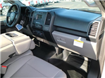 2018 F-150 Regular Cab, Pickup #8F1C1303 - photo 7