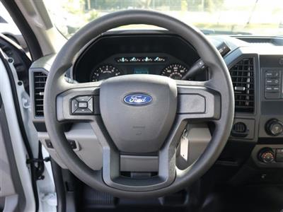 2018 F-150 Regular Cab 4x2,  Pickup #8F1C8777 - photo 13