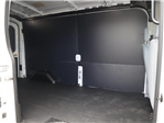2018 Transit 250 Med Roof,  Empty Cargo Van #8R2C4801 - photo 11