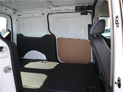 2018 Transit Connect 4x2,  Empty Cargo Van #8S7E0760 - photo 11