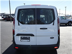 2018 Transit Connect 4x2,  Empty Cargo Van #8S7E0760 - photo 5