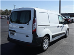2018 Transit Connect, Cargo Van #8S7E3757 - photo 1